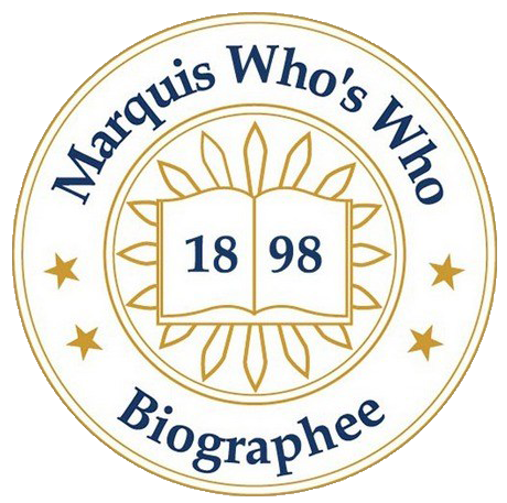 Marquis-Whos-Who
